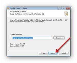 install-easy-file-locker-4