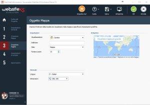 website-x5-oggetto-mappa
