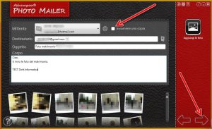 ashampoo-photo-mailer-composizione-mail