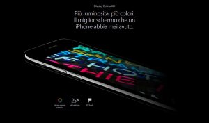 display-retina-hd-iphone-7