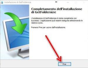 getfoldersize install