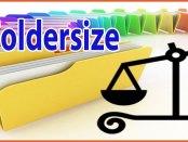 Come scoprire quali file o cartelle occupano più spazio sull'hard disk