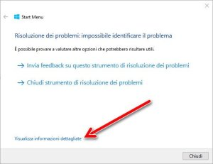 start-menu-troubleshooter-info-dettagliate