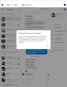 all-in-one-messenger-facebook-messenger-1