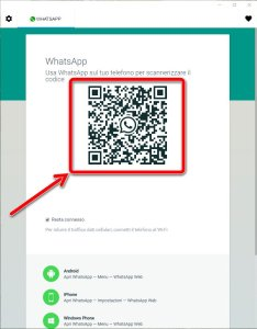 all-in-one-messenger-whatsapp-qr-code