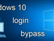 Password di Windows 10 persa o dimenticata
