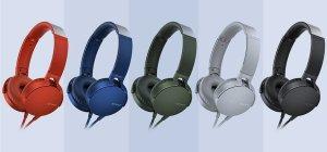 Sony-XB550AP-colori