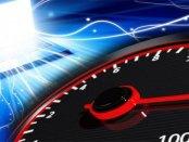 Misurare la velocità della connessione ad Internet