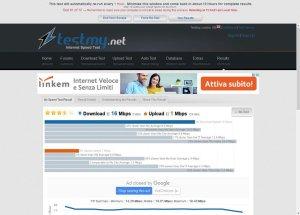 TestMy_net-Broadband-Internet-Speed-Test-3