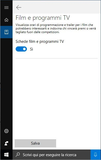 serie tv vm18 conoscere single