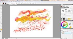 Art Weaver