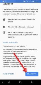 Creare-un-account-Google