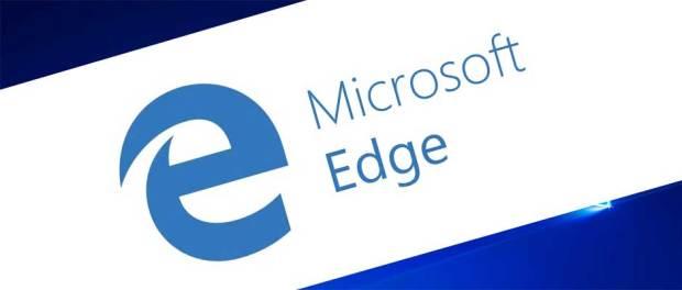 Disattivare il completamento automatico di Edge