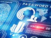 Clonare siti Web e rubare le password