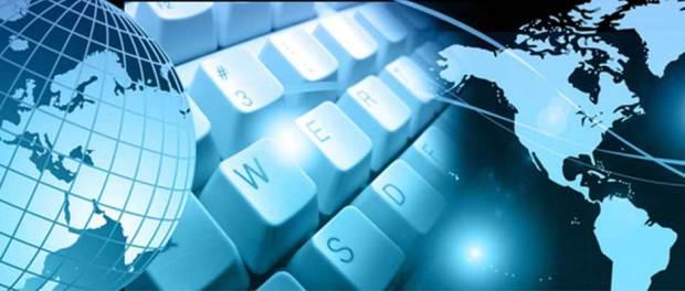 Cambiare funzione ai tasti della tastiera