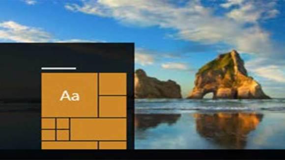 Personalizzare-Temi-Windows-10