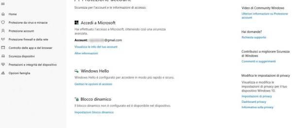 Protezione-account-Windows-10