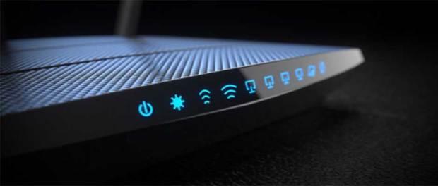Come estendere la copertura della rete Wi-Fi di casa