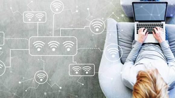 Generare un report di rete per identificare i problemi di connessione in Windows 10