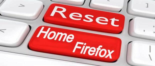 ripristinare-pagina-iniziale-firefox