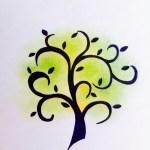 albero della vita, salute, benessere psicologico, sofferenza