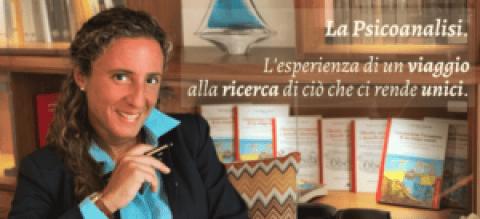 Dott.ssa Valentina Carretta psicoanalisi cernusco