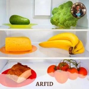 ARFID: disturbo evitante/restrittivo dell'assunzione del cibo