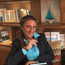 Dott.ssa Valentina Carretta
