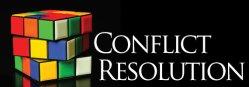 conflict-resolution 2 copy