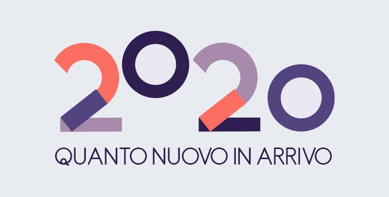2020 quanto nuovo - il blog del dottormic -