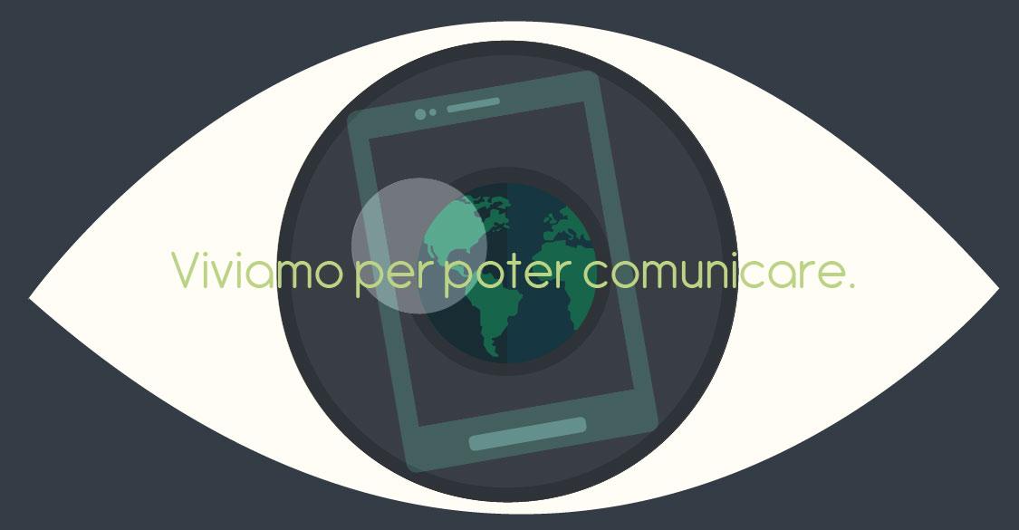 Guardare il mondo (e i propri denti) attraverso lo smartphone - il blog del dottormic -