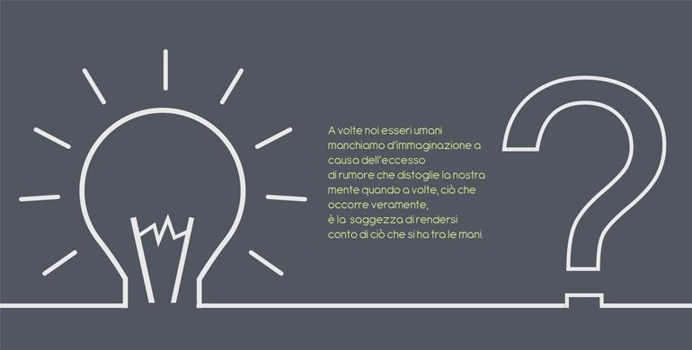 Invenzione e Applicazione - il blog del dottormic -
