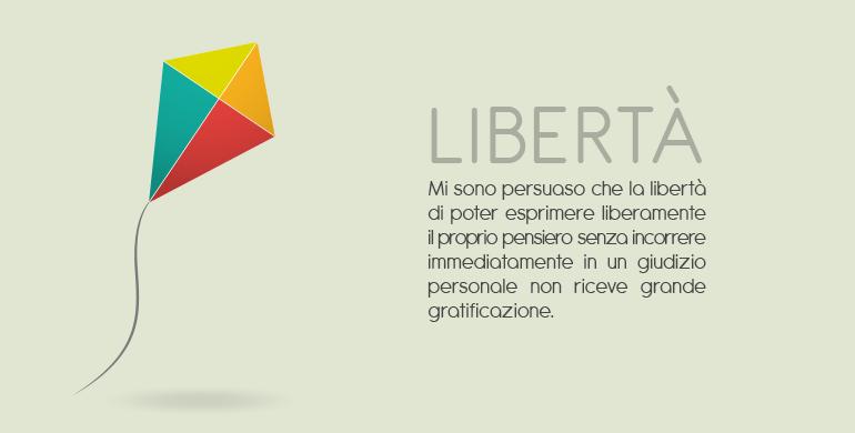 liberazione, libertà - il blog del dottormic -