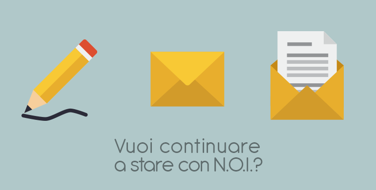 La newsletter: utile o invadente - il blog del dottormic -