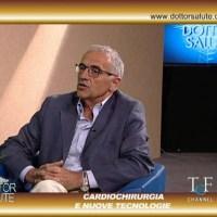 Cardiochirurgia e nuove tecnologie