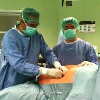 Il dottor Enrico Mariani resta in servizio e rilascia una intervista a Dottor Salute
