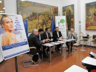Prevenzione, visite dermatologiche gratuite in Umbria