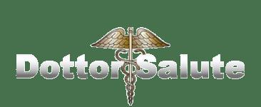 Dottor Salute – il sito della Sanità