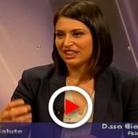 Riabilitazione pavimento pelvico con la dottoressa Elia Bassini
