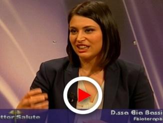 Riabilitazione pavimento pelvico con la dr.ssa Elia Bassini