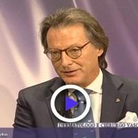 Capillari e varici dermatologo e angiologo Dr. Giulio Franceschini