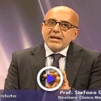 Dolore clinica e terapia professor Stefano Coaccioli