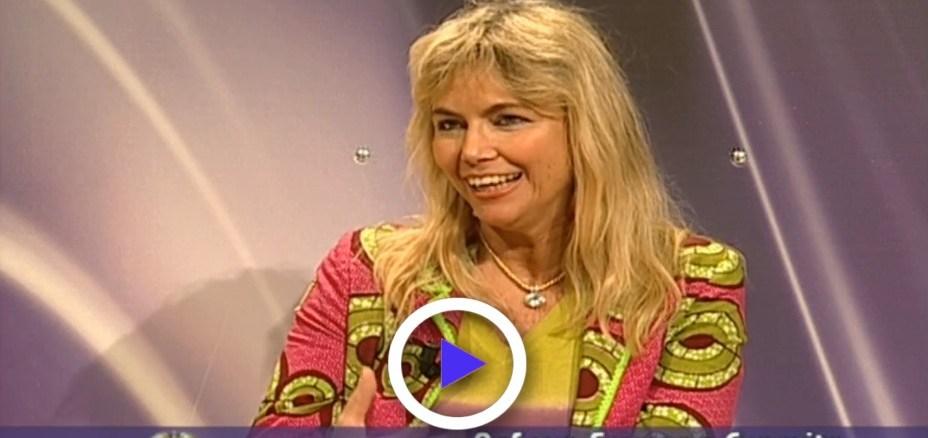 Il morbillo e vaccino con la professoressa Susanna Esposito