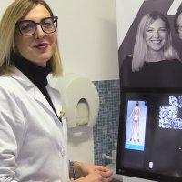 Nuova tecnologia per indagare nei sospetti, prevenzione tumore della pelle [Video]