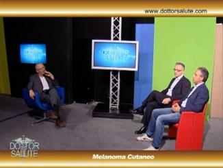 Il Melanoma Cutaneo, a Dottor Salute con i medici Tomassini e Covarelli