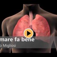 Non fumare fa bene, centro antifumo ospedale Perugia a disposizione per smettere