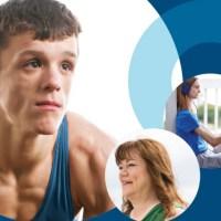 Lipodistrofia, la malattia rara che provoca la perdita di grasso corporeo