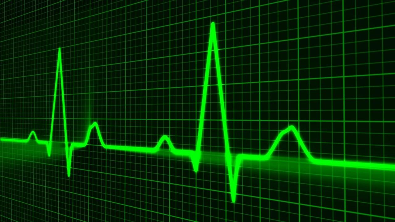 Tra 10 anni la patologia cronica più frequente sarà l'ipertensione