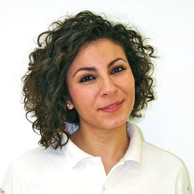 Elisa Carrù