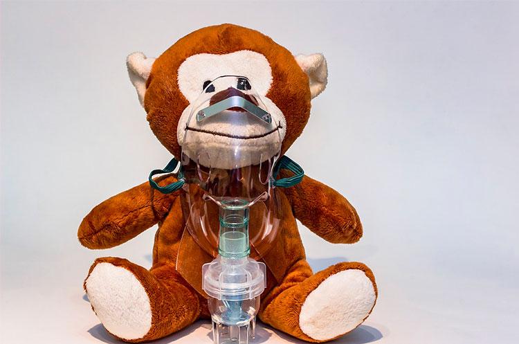 5 ragioni per considerare la sedazione cosciente bambini